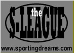 The S-League